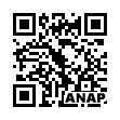 QRコード https://www.anapnet.com/item/257781