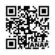 QRコード https://www.anapnet.com/item/248727