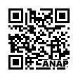 QRコード https://www.anapnet.com/item/237667