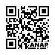 QRコード https://www.anapnet.com/item/218415