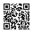 QRコード https://www.anapnet.com/item/249715