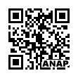 QRコード https://www.anapnet.com/item/264747