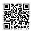 QRコード https://www.anapnet.com/item/251490