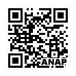 QRコード https://www.anapnet.com/item/261429