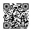 QRコード https://www.anapnet.com/item/260926