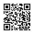 QRコード https://www.anapnet.com/item/256120