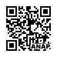 QRコード https://www.anapnet.com/item/260734