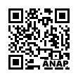 QRコード https://www.anapnet.com/item/255037