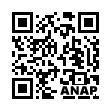 QRコード https://www.anapnet.com/item/261436