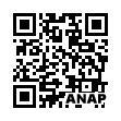 QRコード https://www.anapnet.com/item/254560