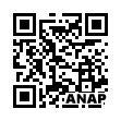 QRコード https://www.anapnet.com/item/252699