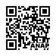 QRコード https://www.anapnet.com/item/264457