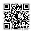 QRコード https://www.anapnet.com/item/254650