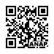 QRコード https://www.anapnet.com/item/236028