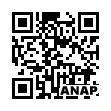 QRコード https://www.anapnet.com/item/261494