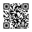 QRコード https://www.anapnet.com/item/256902