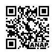 QRコード https://www.anapnet.com/item/254282