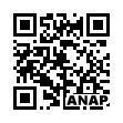 QRコード https://www.anapnet.com/item/263501