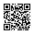 QRコード https://www.anapnet.com/item/259789