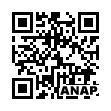 QRコード https://www.anapnet.com/item/261386