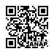 QRコード https://www.anapnet.com/item/252242