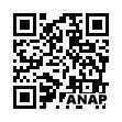 QRコード https://www.anapnet.com/item/252180