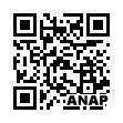 QRコード https://www.anapnet.com/item/260530