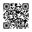 QRコード https://www.anapnet.com/item/265415