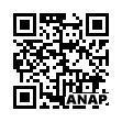QRコード https://www.anapnet.com/item/261659