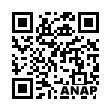 QRコード https://www.anapnet.com/item/256291