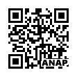 QRコード https://www.anapnet.com/item/264824