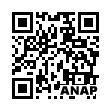 QRコード https://www.anapnet.com/item/263350