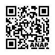 QRコード https://www.anapnet.com/item/254606
