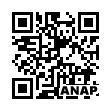 QRコード https://www.anapnet.com/item/265135