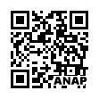 QRコード https://www.anapnet.com/item/256889