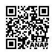 QRコード https://www.anapnet.com/item/263070