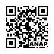 QRコード https://www.anapnet.com/item/264332