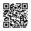QRコード https://www.anapnet.com/item/262112