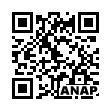 QRコード https://www.anapnet.com/item/239589