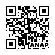 QRコード https://www.anapnet.com/item/245220