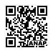 QRコード https://www.anapnet.com/item/258436