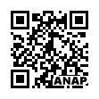 QRコード https://www.anapnet.com/item/255922