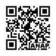 QRコード https://www.anapnet.com/item/247533