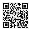 QRコード https://www.anapnet.com/item/265659