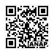 QRコード https://www.anapnet.com/item/252049