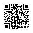 QRコード https://www.anapnet.com/item/257243