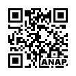 QRコード https://www.anapnet.com/item/265481
