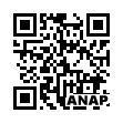 QRコード https://www.anapnet.com/item/261380