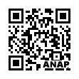 QRコード https://www.anapnet.com/item/241449