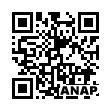 QRコード https://www.anapnet.com/item/257835